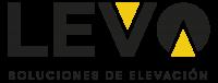 LEVO SOLUCIONES DE ELEVACIÓN