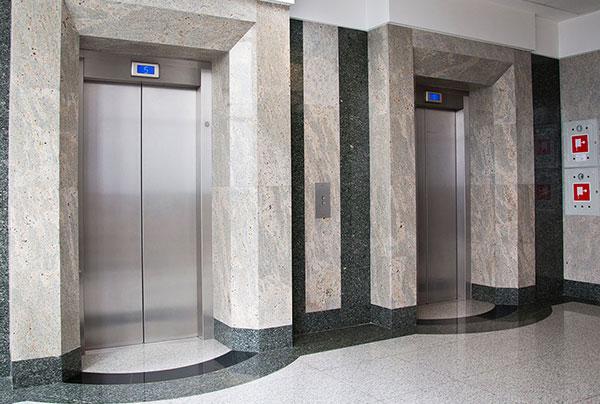 ascensores-